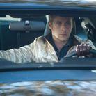 Le film culte de Ryan Gosling