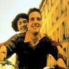 N'imagine pas vivre dans «Le Fabuleux Destin d'Amélie Poulain»