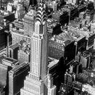 Ne dis jamais: «New York is better than Paris»