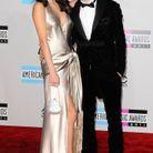 Justin Bieber et Selena Gomez : un couple glamour sur les tapis rouges