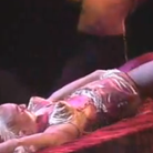 La masturbation sur scène