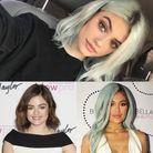 Kelsey Calemine, le sosie de Lucy Hale et Kylie Jenner