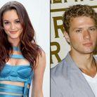 Leighton Meester et Ryan Phillippe : couple beau-gosse