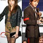Lourdes et Prince Michael Jr : couple superstar