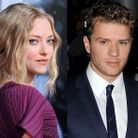 Amanda Seyfried et Ryan Phillippe
