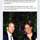 Vin Diesel, l'hommage qui passe mal