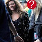 Beyonce et ?