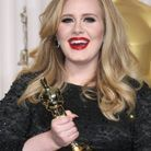 Adele : Laurie Blue !