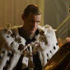"""Le prince Philip dans """"The Crown"""""""