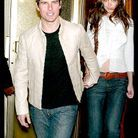 People tendance tom cruise katie holmes 1