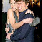 People tendance tom cruise katie holmes 2