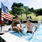 Martinique, 1974