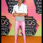 People diaporama tendance willow smith 4