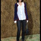 Jeans Slim robes