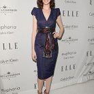 2/ Anne Hathaway