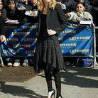 2/ Kate Bosworth
