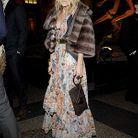 3/ Mary-Kate Olsen