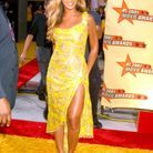 MTV Movie Awards 2001