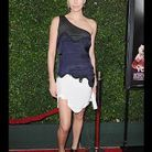 Charlize Theron: ses dix plus beaux tapis rouges
