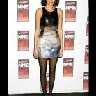 People tendance mode look cuir alexa chung