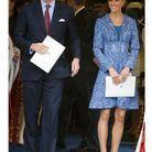 L'anniversaire du prince Philip en 2011