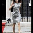 People best dressed Carla Bruni Sarkozy