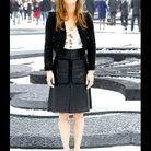 People best dressed Vanessa Paradis
