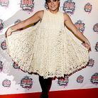 People trajectoire mode lilly allen nme awards