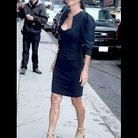 People courteney cox roland mouret jimmy choo