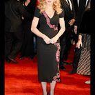 Madonna en L'Wren Scott