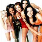Les cinq filles