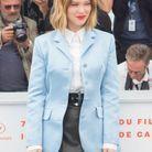 Festival de Cannes en 2019