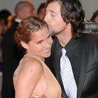 Elsa Pataky et Adrien Brody