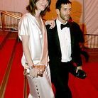Marc Jacobs et Sofia Coppola