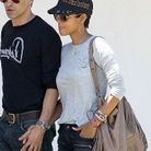 People tendance mode it bag sac halle berry