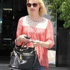 People tendance mode it bag sac january jones