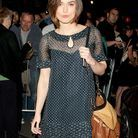 People tendance mode it bag sac keira knightley