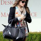 People tendance mode it bag sac rachel bilson