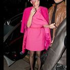 People mode tendance manteaux couleur katy perry