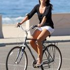 People look velo cindy crawford