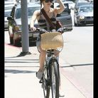 People look velo rachel bilson