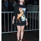 Son sweat Bambi signé Givenchy