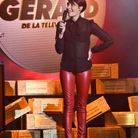 Gérard de la télévision