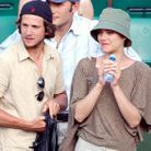 People diaporama marion cotillard guillaume canet 4