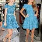People mode tendnace qui porte mieux blake lively taylor wift