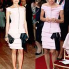 People mode tendnace qui porte mieux diane kruger charlotte casiraghi