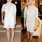 People mode tendnace qui porte mieux melanie thierry sienna miller
