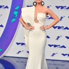 Katy Perry en Stéphane Rolland