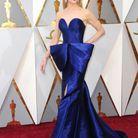 Nicole Kidman aux Oscars