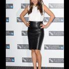 Mila Kunis, la plus sexy